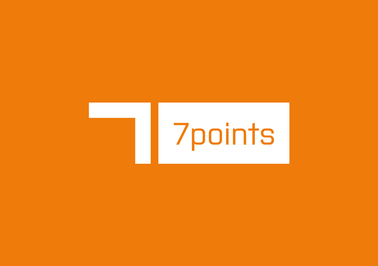 7points